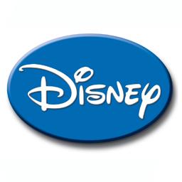 Disney collectable toys