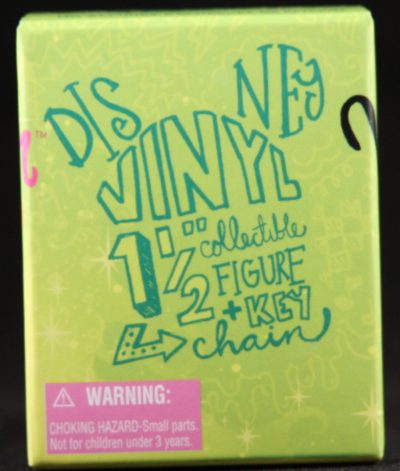 Vinylmation, Jr. Series 1, Blind Box
