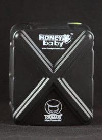 Honeybaby Touma 2 Box