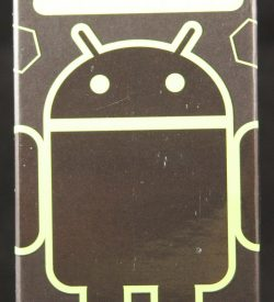 Android, Series 2 Blind Box