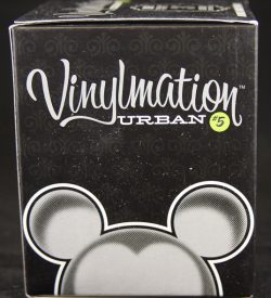 Vinylmation Urban 5 Blind Box