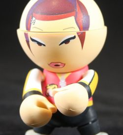 Trexi Plus: Japan Trexi by Tokidoki