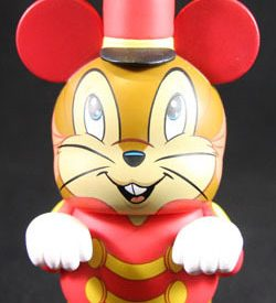 Whiskers and Tales: Timothy Mouse (Chaser)