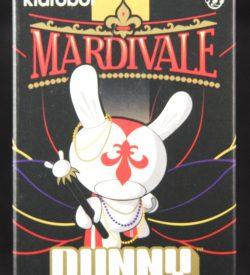 Mardivale Dunny, Blind Box