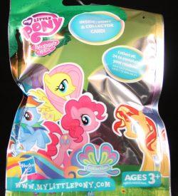 My Little Pony, 2014 Wave 2, Blind Bag