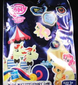 My Little Pony, 2013 Wave 3, Blind Bag
