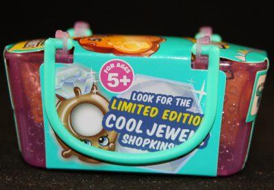 Shopkins, Season 3, Blind 2-Pack