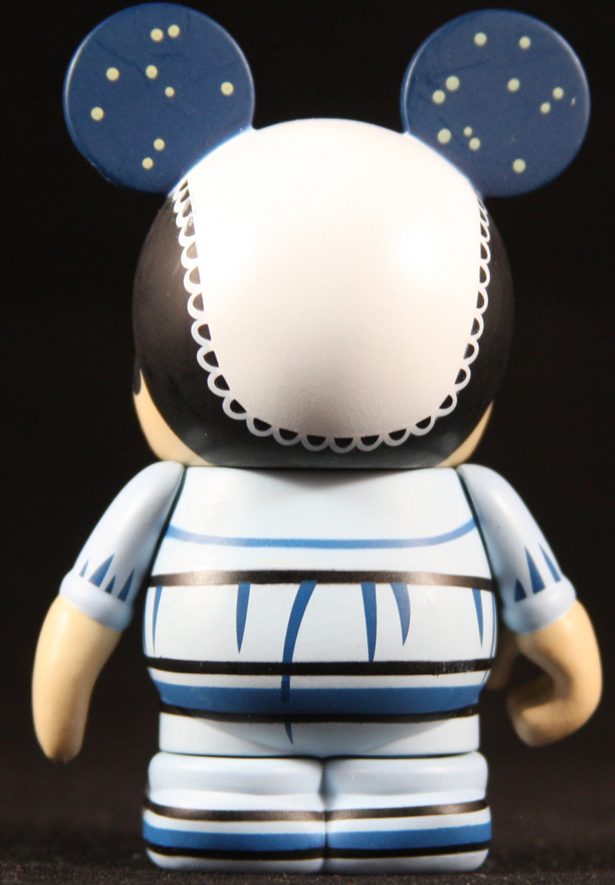 Vinylmation Pirates Of The Caribbean The Fat Lady