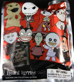 Sealed Blind Mystery Bagged Collectable Toys