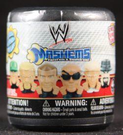 Mash'ems, WWE, Series 1