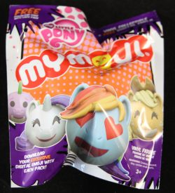 My Little Pony, MyMojis, Blind Bag