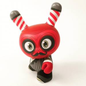 odd-ones-case-dunny
