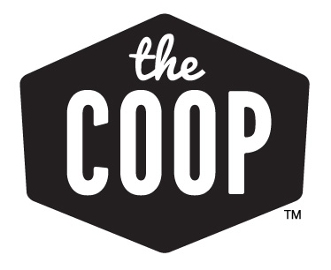 The Coop Blindboxes