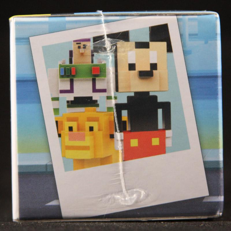 Disney Crossy Road Series 1 Blind Box Blindboxes